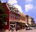 franklin-tn-great-american-main-street-cr-williamson-county-cvb_mr