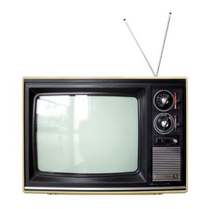television-or-tv