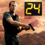 24-TV Show Jack Bauer