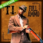 TI_Full_Ammo-front-large