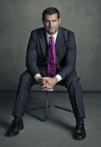 Crisman Photo (BrianKSims.com)