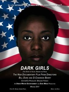 darkgirls-poster