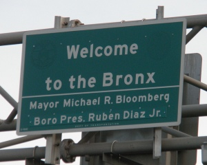 welcome-to-the-bronx-sign1