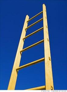 09_ladder_ju
