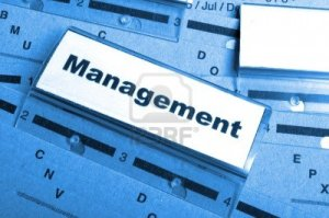 9771567-management-word-on-business-office-folder-showing-leadership-concept