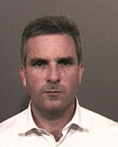 frank-taaffe-arrest-record-03231999