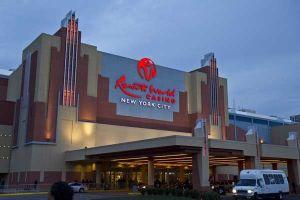 Resort-World-Casion-NY