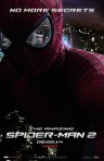 The-Amazing-Spiderman-2-2013-Movie-Poster-517x800