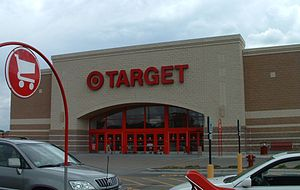 300px-Illinois_Target_Store[1]