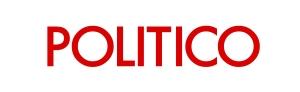 POLITICO NO LINES