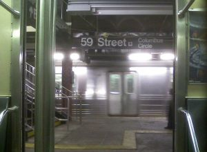 800px-59th_St_IND