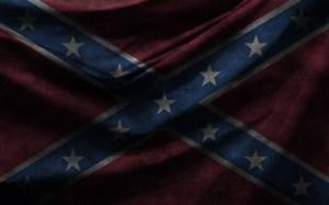 1440-Confederate-Flag