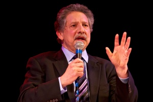 Mayor Paul Soglin (courtesy: www.wpr.org)