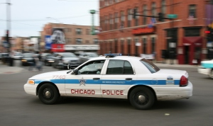 Chicago_police_pan