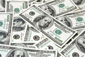american-money
