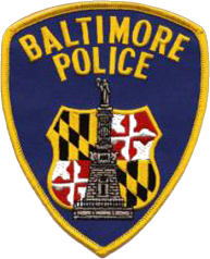Baltimore_Police_Department_logo_patch