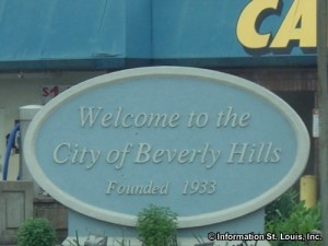 beverly-hills-mo-welcome-sign-63121