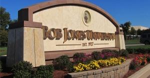 bob-jones-university-CHANGE