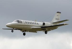 Cessna_uc-35a_citation_560_ultra_v_arp
