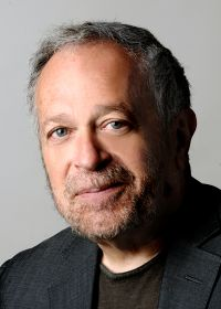 Robert Reich (gspp.berkeley.edu)