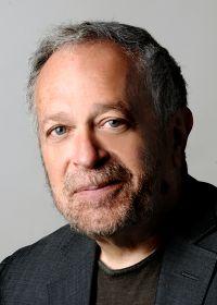 Robert Reich (gspp.berkeley.edu)