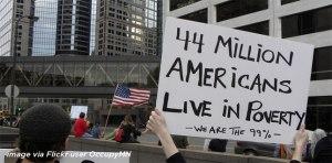 635933422445765072-1612481091_poverty